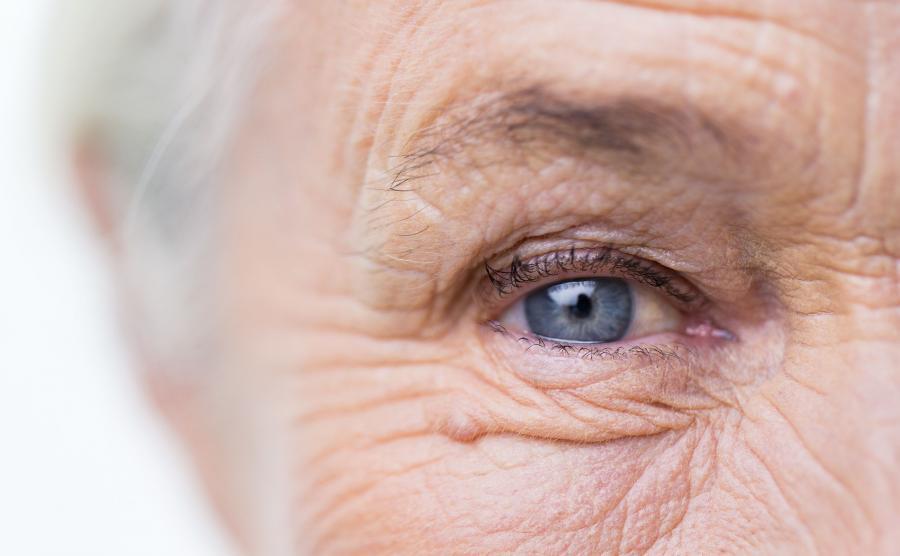 zaćma starcza leczenie operacja szpital etermed 1dayclinic gdańsk