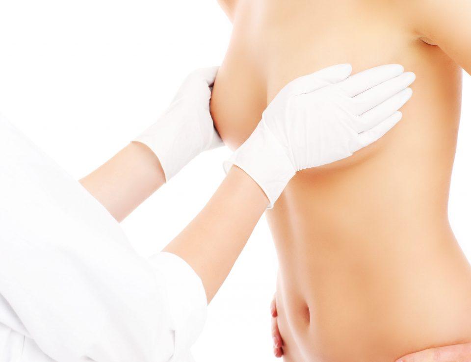 Operacje piersi- wszystko, co musisz o nich wiedzieć!